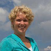 Esther Smit-Branderhorst avatar