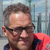 Wim Verhoeve avatar