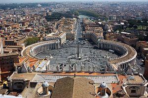 Rome ... eternal city IV