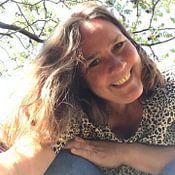 Carla Van Iersel profielfoto