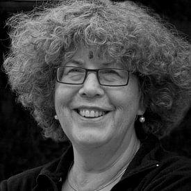 Lies van den Berg avatar