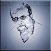 C.A. Maas avatar