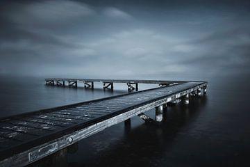 Pier von Kristof Ven