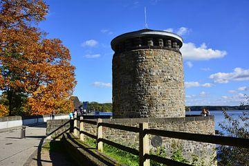 Herbstturm van