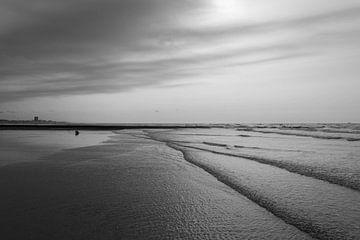 Das Meer von Cathy Php