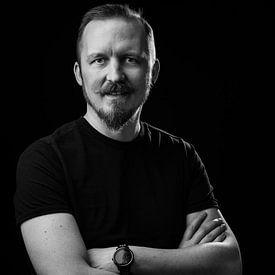Mister Moret Photography avatar