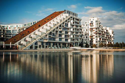 Copenhagen - 8 House van Alexander Voss