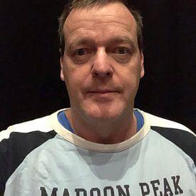 Michael Verbeek avatar