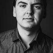 Ansho Bijlmakers avatar