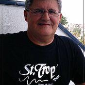 emiel schalck Profilfoto