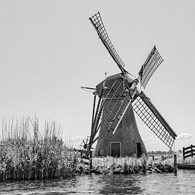 Holland am besten von ÇaVa Fotografie