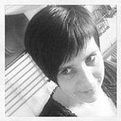Babette van Gameren Profilfoto