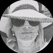 Mrs van Aalst profielfoto