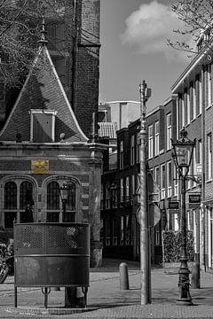 Anno 1371 van Foto Amsterdam / Peter Bartelings