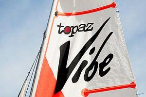 Topaz Vibe