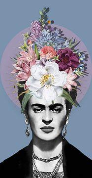 Frida von