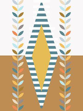 Design II von Andreas Wemmje