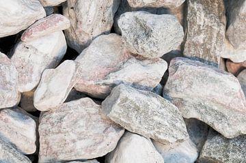 Stone for stone van jada fotografie