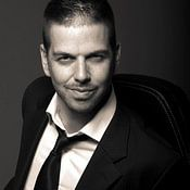 Vincent Xeridat Profilfoto
