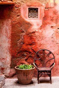 Colors of Marocco (11)