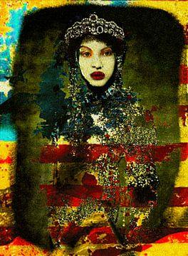 Hetty von Mavro Orbino