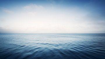 Das Meer von Alexander Voss