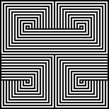 ID=1:1-10-39 | V=027-07 van Gerhard Haberern