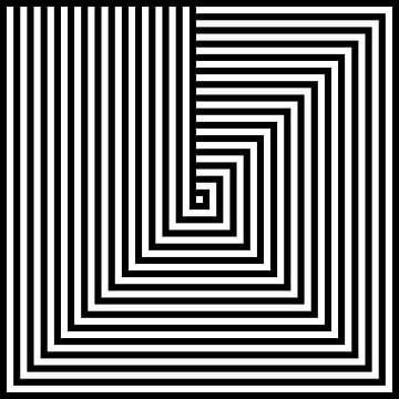 ID=1:1-15-59 | V=027 van Gerhard Haberern