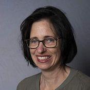 Susan van Etten Profilfoto