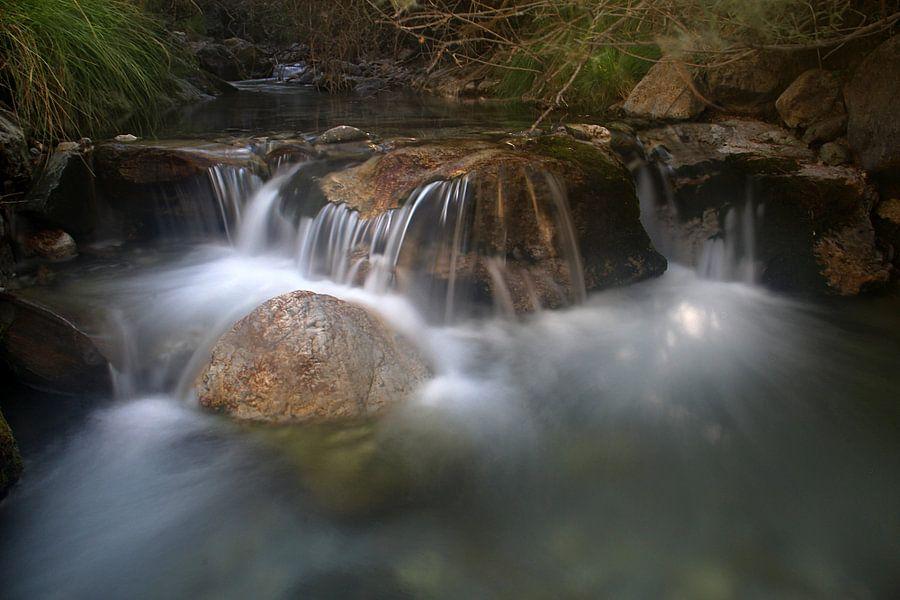 Rio Dilar