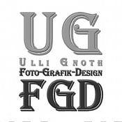 Ullrich Gnoth photo de profil
