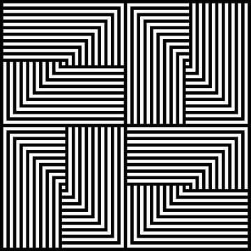 ID=1:1-10-39   V=042-02 van Gerhard Haberern
