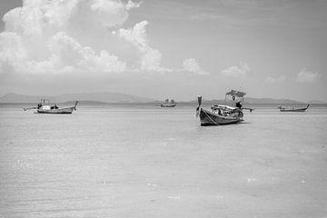 Thailand von Mariëlle Debrichy