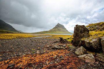 Iceland 003 van Rene Kuipers