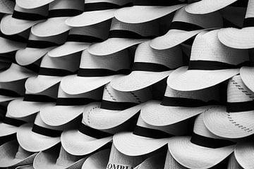 Hüte zum Verkauf von Graham Forrester