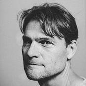 Jan van Meegen photo de profil