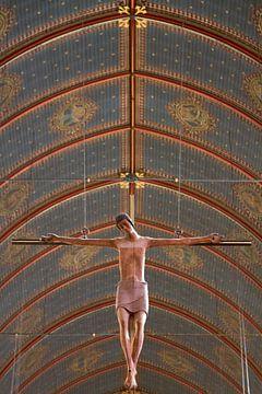Corpus Christi van rene marcel originals