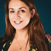 Renske Spijkers Profilfoto