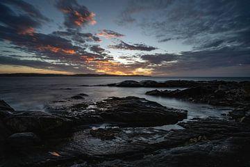 Wanneer duisternis weer wint van Joris Pannemans - Loris Photography