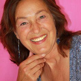 Renate Knapp avatar