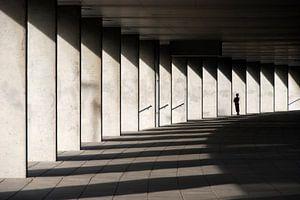 light&shadow von Leuntje 's shop