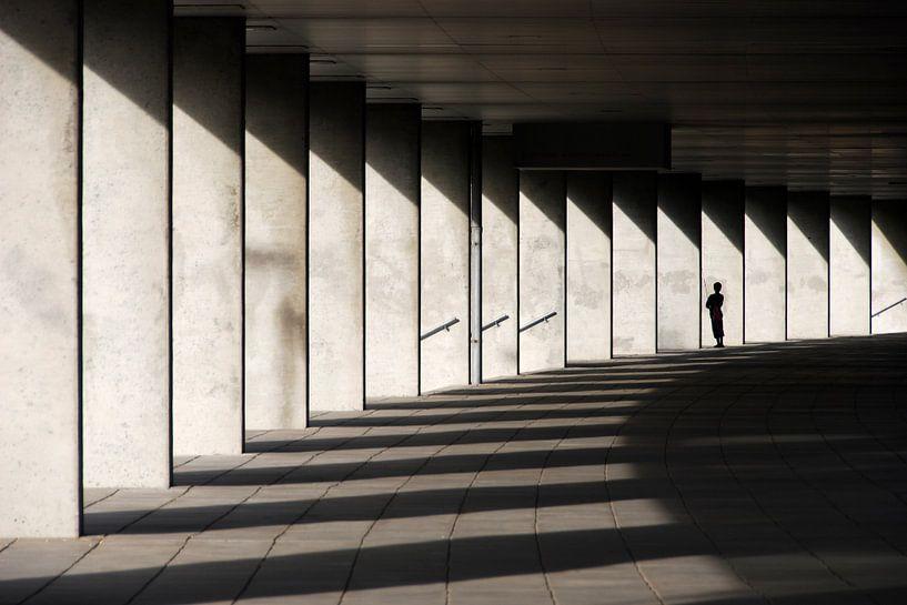 light&shadow van Leuntje 's shop