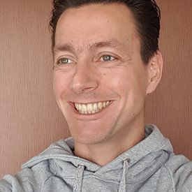 Robin Witteman avatar