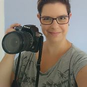 Lonneke Klomp avatar