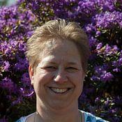 Karin Tebes Profilfoto