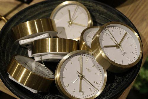 klok klokken uurwerk klokjes