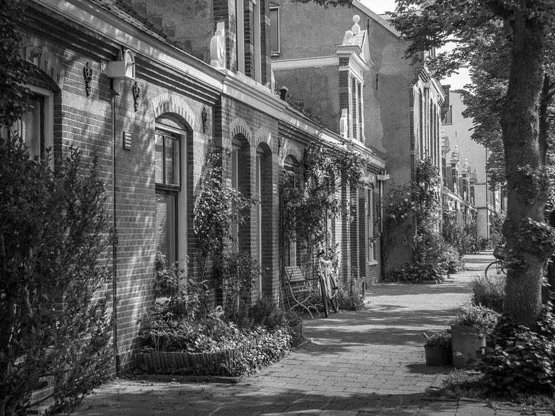 Lutmastraat