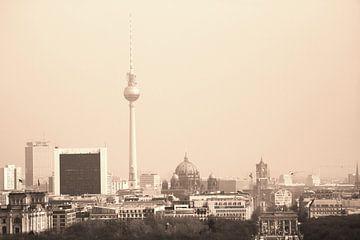 Berlin von