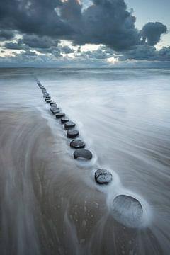 Making Waves sur Raoul Baart