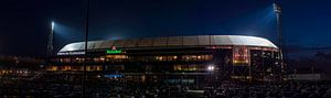 De Kuip / Stadion Feyenoord